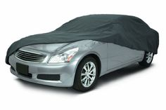 http://picxania.com/wp-content/uploads/2017/09/classic-accessories-10-013-251001-00-overdrive-polypro-3-charcoal-mid-size-sedan-car-cover.jpg - http://picxania.com/classic-accessories-10-013-251001-00-overdrive-polypro-3-charcoal-mid-size-sedan-car-cover/ - Classic Accessories 10-013-251001-00 OverDrive Polypro 3 Charcoal Mid Size Sedan Car Cover -   Price:    You put a lot of effort into keeping your car clean, and the OverDrive PolyPRO™ 3 car cover from Classic Accessorie