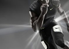 2014 NFL Nike Silver Speed Collection Unveiled for Super Bowl XLVIII