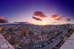 Photo simonskaphotography Use #sardiniain hashtag for your photos.
