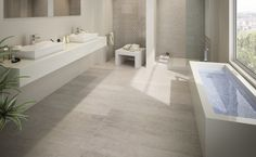 Find out all of the information about the CERAMICHE RICCHETTI product: indoor tile / outdoor / bathroom / floor CORTEX. Flooring, Outdoor Bathrooms, Bathroom, Indoor Tile, Bathrooms Remodel, Indoor, Wood Floors, Bathroom Flooring, Ceramic Wood Floors