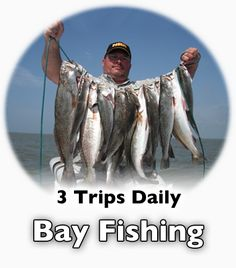 Texas Coast, South Padre Island, Fishing Charters, Summer Travel, Cruises, Summer 2015, Pet Care, Strong, Vacation