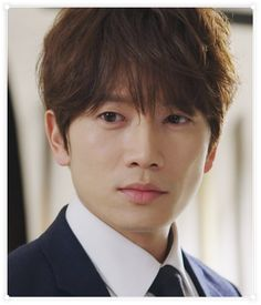 Sung Kang, Ji Sung, Kill Me Heal Me, Korean Drama Funny, Best Kdrama, The Special One, Korea Boy, Doctor Johns, Korean Men