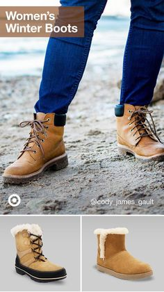 d2b5ec7f91c1 Find must-have women s winter boots— snow boots