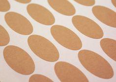 Blackjack Speed Shop DieCut Vinyl Stickers PrintRockinMonkey - Custom vinyl stickers 1 x 2