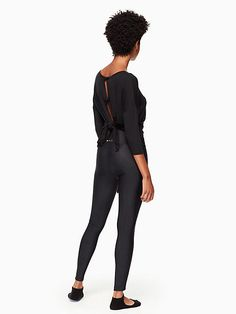 08adc5986f74 G-Star RAW Dundja jumpsuit met zijbies in 2019