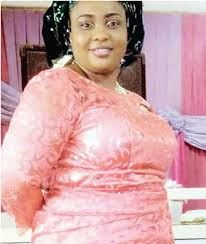Nigeria News Forum: Woman electrocuted month to wedding, family blames...