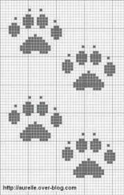 Knitting charts tree cross stitch 56 new Ideas Afghan Crochet Patterns, Crochet Chart, Loom Patterns, Crochet Baby, Intarsia Patterns, Letter Patterns, Bobble Stitch Crochet Blanket, Crochet C2c, Free Crochet