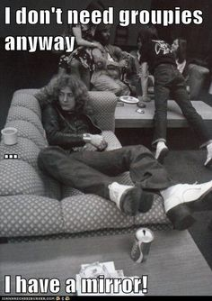 A quote by Robert Plant
