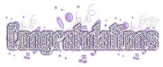 Congrats Tupu, If Stunnerzzzzz !!! | 4107848 | Kuch Toh Log Kehenge Forum