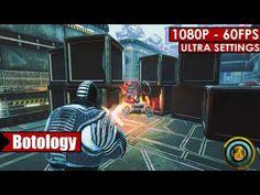 Botology [2015] [Inglés] - Descargar Juegos pc