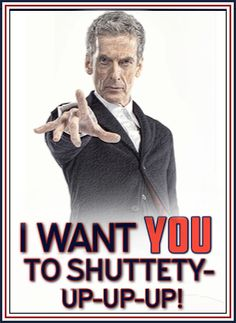 12th_doctor___uncle_sam_poster_by_sikux-d90qgn7.png (304×417)