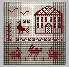 les-3-petits-lapins-en-rouge-et-blanc-copie-1.jpg