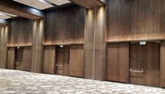 Project: One On Whiteley Melrose Arch - Unique Acoustic Solutions