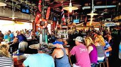 Bahama Bob's Rumstyles: Back Where We were Two Weeks Before