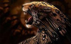 Image result for jaguar wallpaper Jaguar Wallpaper, Black Wallpaper, Black Jaguar Animal, Black Panther, Big Cats, Lamborghini, Symbols, Clouds, Fantasy