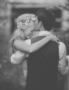 20 прекрасных невест, которые просто светятся от счастья