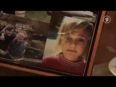 Wo Dein Herz schlägt - Ganzer Film Deutsch Komödie 2015