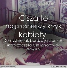 Przyjaźń & Miłość ;3 Happy Quotes Inspirational, Sad Quotes, Words Quotes, Wise Words, Love Quotes, Motivation Sentences, Romantic Quotes, Positive Thoughts, Cool Words