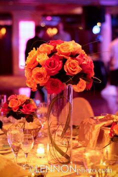 Lennon Photo Wedding NY MI Pinterest - Centerpieces-8453