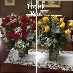 Monday Flowers (@mondayflowers) | Twitter Rose Flower Arrangements, Morning Flowers, Event Decor, All The Colors, Favorite Color, Christmas Wreaths, Wedding Flowers, Floral Design, Balloons