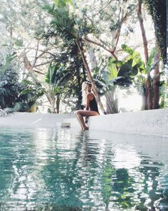 veronica loves archie : Photo