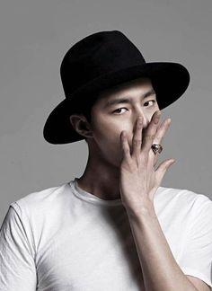 Jo In-sung, South Korea Korean Star, Korean Men, Asian Men, Korean Celebrities, Korean Actors, Celebs, Asian Actors, Jo In Sung, Actors Male