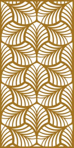 Katalog Panel Design A - Jasa Laser Cutting Laser Cut Patterns, Stencil Patterns, Stencil Designs, Pattern Art, Pattern Design, Cnc Router, Jaali Design, Motifs Textiles, Cnc Cutting Design