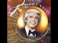 ▶ Jerry Vale - You're My Everything - YouTube