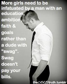 Say it, Ryan Gosling.