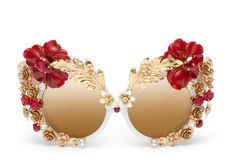 D&G sunglasses