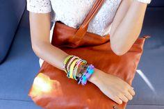#StyleBlogger #African #Fashion #Trends #CarlaFernandes #mozo #mozoconceptstore #BirthdayShoot Carla XIII blog by Carla Fernandes | www.carlaxiii.com African Fashion, Madewell, Tote Bag, Blog, Fashion Trends, Tote Bags, African Wear, African Fashion Style, Trendy Fashion