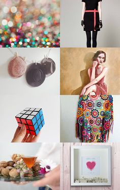 Where by xuan qi on Etsy--Pinned with TreasuryPin.com