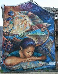 Graffiti Murals   graffiti murals,grafiti street,street art murals