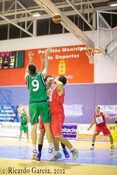 Club Baloncesto Baza - PREVIA 3ª JORNADA DE LIGA.