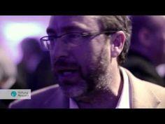 Duisburg erklärt Gerhard Mercator - Jimmy Wales