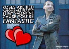 happy valentine's day. | Tumblr
