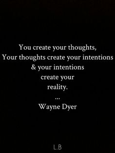 http://www.pinterest.com/dekitout2sell/the-law-of-attraction/