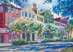 charleston art and artifacts on pinterest charleston sc
