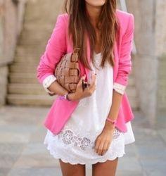 pink desire ! http://lejardindeclaire.blogs.marieclairemaison.com/archive/2012/02/13/pink.html