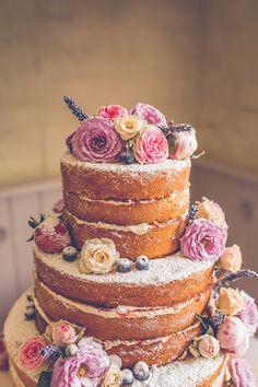 abbys-truly-scrumptious-cakes-sopley-mill-wedding: