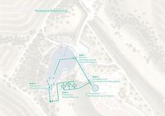 Shale_Experience_Park-Atelier_Dreiseitl-Siegmund_Landscape_Architecture-18 « Landscape Architecture Works | Landezine