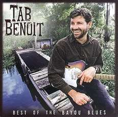 Image Search Results for tab benoit tour