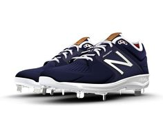 Saltire New Balance Baseball Gear, Baseball Shoes, Baseball Cleats, Baseball Stuff, Sports Merchandise, Collar Designs, Tampa Bay Rays, Minnesota Twins, Team S
