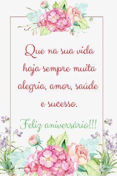 Happy B Day, Emoticon, Congratulations, Happy Birthday, Inspirational Quotes, Audio, Illustration, Happy Birthday Sms, Anniversary Message