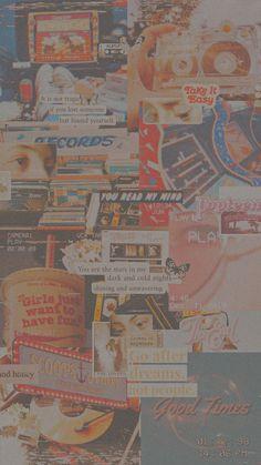 Soft Wallpaper, Iphone Wallpaper Tumblr Aesthetic, Bear Wallpaper, Scenery Wallpaper, Iphone Background Wallpaper, Aesthetic Pastel Wallpaper, Galaxy Wallpaper, Aesthetic Wallpapers, Photographie Indie