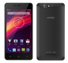 Wiio has made yet another attempt to make its stronghold in the Indian marketplace of budget smartphones by announcing an Android 4.4 KitKat based 3G-capable handset, called WI3 at just Rs. 7,499. Apparently, corporation has already gained good market shares in domestic space through its previous devices: WI-Star 3G and Wiio WI5, and now novel scion of firm has been commenced with a goal of obtaining better revenue. #Wiio #smartphone