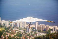 Brazil Wonders - Rio de Janeiro (via Embratur - Instituto Brasileiro de Turismo).