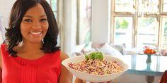 Chicken Mushroom and Bacon Pie Recipe | Nigella Lawson | Food Network