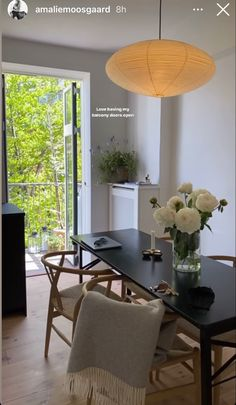Peaceful Home, Pinterest Home, Interior Decorating, Interior Design, Natural Home Decor, Scandinavian Home, House Rooms, Decoration, Home And Living