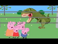YouTube Music For Kids, Fire Engine, Police Cars, Youtube, Pony, Engineering, Family Guy, Movie Posters, Celebrities